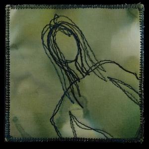 Small Thread Sketch 1